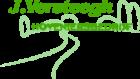 J. Versteegh Hoveniersbedrijf